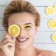 Ce este vitamina C și care sunt beneficiile ei asupra pielii