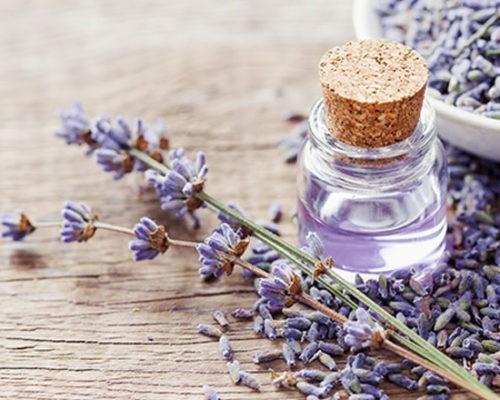 Aromaterapie - 682 produse