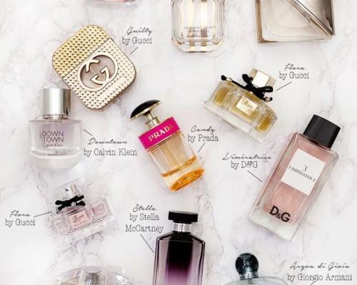Parfumuri - 11.554 produse